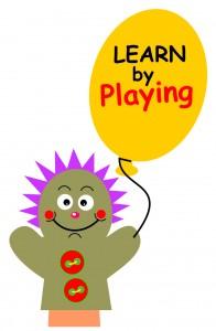 puppet-logo-196x300