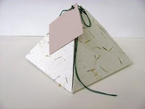 seedpyramid-300x225