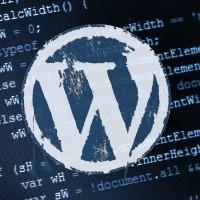 Web Design & Content